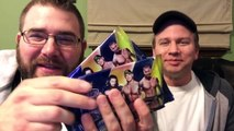 RUINING WWE FLIP MADNESS Flipbooks with Funny Drawings! John Cena AA into Poo!!