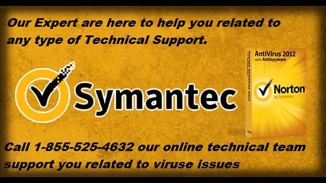 1-855-525-4632 ! Norton Security  Antivirus Software 2015
