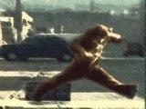 dance musique clip