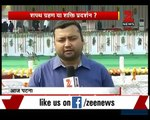 Nitish Kumar to take oath as Bihar Chief Minister today