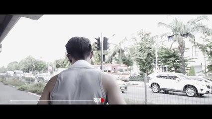 Half Marathon - Human Station II [Official MV]