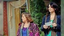 Melissa McCarthy CONFIRMS Return to Gilmore Girls on Ellen!