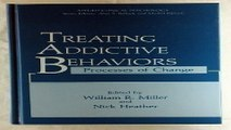 Download Treating Addictive Behaviors  Processes of Change  Applied Clinical Psychology