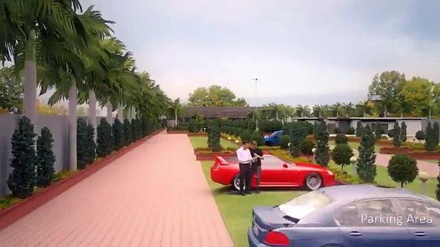 Wedding Planners & Venues in Delhi India