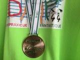 Dyspraxique Mais Fantastique 44 : Les DYS Fantastiques Objectif Paris 2016 !