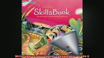 FREE DOWNLOAD  Write Source SkillsBook consumable Grade 8  BOOK ONLINE