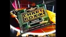 CHART BOXX Werbung + MTV MASTERS Eminem