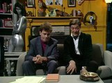 A Bit Of Fry And Laurie S02e04