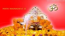 Thaave Ghumada | Maiya KE jagraata | Caller Tune | Navratri Special Song | Moxx Music Pvt Ltd
