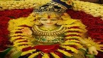 Laxmi Mantra | Mantras | Navratri Song | Caller Tune | Moxx Music Pvt Ltd