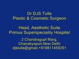 Liposuction : liposuction surgery Center in Delhi,  laser liposuction surgery Center in Delhi