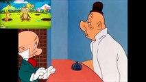 Pop Goes Elmer Fud