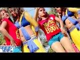होली में सलवार भईल गिला हाय जीजा - Faguaa Fit Ba - Bhim Lal Yadav - Bhojpuri Hot Holi Songs 2016 new