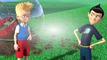 tegneserie film dansk / tegneserie for børn / Disney film Animerede film Komedie film HD,