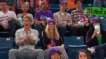 Liv and Maddie  - Home Run-a-Rooney