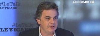 Alexandre Jardin lance la primaire des citoyens