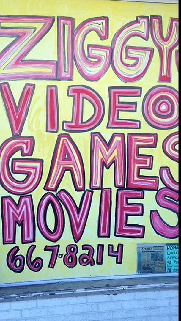 Video games in Merced and Atwater the best store is in Turlock 667-8214 a short drive up 99