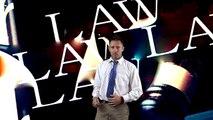 DUI Lawyers Va Beach Va: How to Choose a DUI Lawyer Va Beach Virginia DUI Lawyers Va Beach: