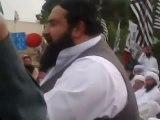 Defa e Pakistan Conference In Quetta Molana Tahir Ashrafi Sab.mp4