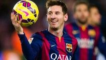 Top 10 des joueurs les mieux payés au monde