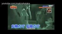Hot Yoga Prank - Hilarious Japanese Pranks 2014