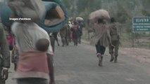 Rwanda, Vingt-deuxième anniversaire du génocide