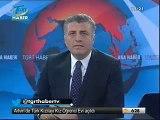 Tgrt Haber Tv Ana Haber Gaziosmanpaşa Belediye Başkanı Dr. Erhan Erol Tgrt Haber Tv Ana Haber