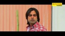 Khel Khel Me Pyar -- खेल खेल में प्यार -- HINDI HOT