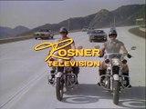 """""""CHiPs"""" (Clip Vidéo 1er Générique de fin - First ending Theme song VF Tv Version 1977) HD - HQ"""