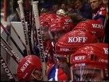 11.4.1998 HIFK - Ilves (2. erä)