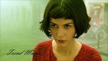 Amélie Soundtrack (Le Fabuleux Destin d'Amélie Poulain)