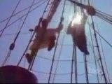 Haunted History S01E03 - Haunted Ships