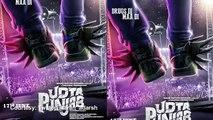 Udta Punjab TEASER Poster Releases - Shahid Kapoor, Kareena Kapoor Khan, Alia & Diljit Disanjh