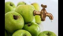 Suco verde emagrece- Um jeito saudável de perder peso