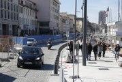 Le 18:18 : Vieux-Port, Vélodrome, L2... ces chantiers qui vont changer le visage de Marseille