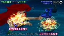 Kingdom Hearts II - Part 45: The Little Mermaid Episode