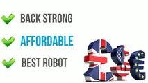 Best Forex EA's - FX Expert Advisors for Metatrader MT4 - Forex Robots
