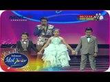 EP20 - ROAD TO GRAND FINAL - Indonesian Idol Junior