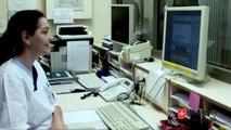 Malteser IT-Service - Vorstellung von Mobile Devices (Orbis Me)