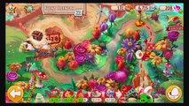 2 Easter Bunny Piggies - The Golden Easter Egg Hunt | Angry Birds Epic