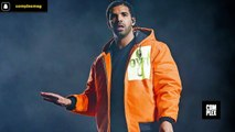 Drake Drops Summer Sixteen, Disses Meek Mill, Announces Views From the 6