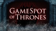 7 Most Shocking Season 5 Moments from Game of Thrones