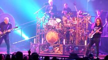"RUSH ""Clockwork Angels""  - Clockwork Angels Tour - Manchester NH - 9-7-2012 - Filmed in HD"