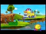Word game kochu tv malayalam cartoons most popular attraction episode 10 12 15 part 3