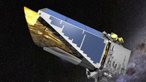 Kepler Space Telescope Out Of Emergency Mode, Now Undergoing Health Check
