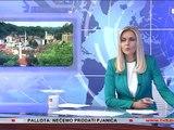 I srpske i bošnjačke stranke sa zajedničkim kandidatima za načelnika Srebrenice