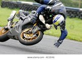Motorcycle ACCIDENT & Super Sport Bike CRASH Compilation. Moto Stunts FAIL