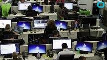 Al-Jazeera America network shuts down Tuesday