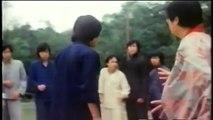 Bruce Lees Greatest Revenge (1978) - Bruce Li, Bruce Tong, Bolo Yeung
