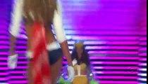 Victorias Secret Fashion Show 2006